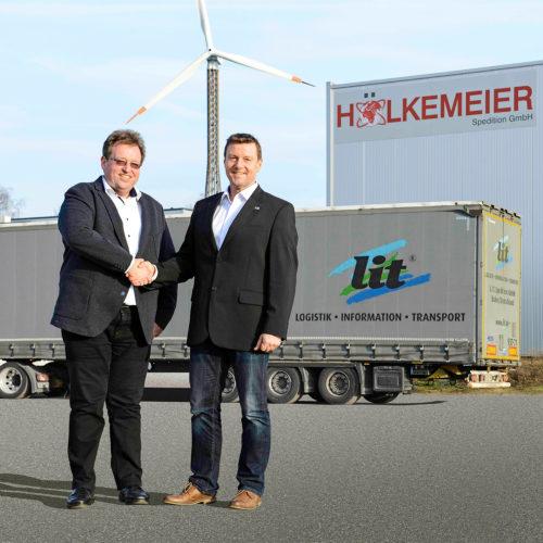 L.I.T._Hoelkemeier-Spedition_Pressebild