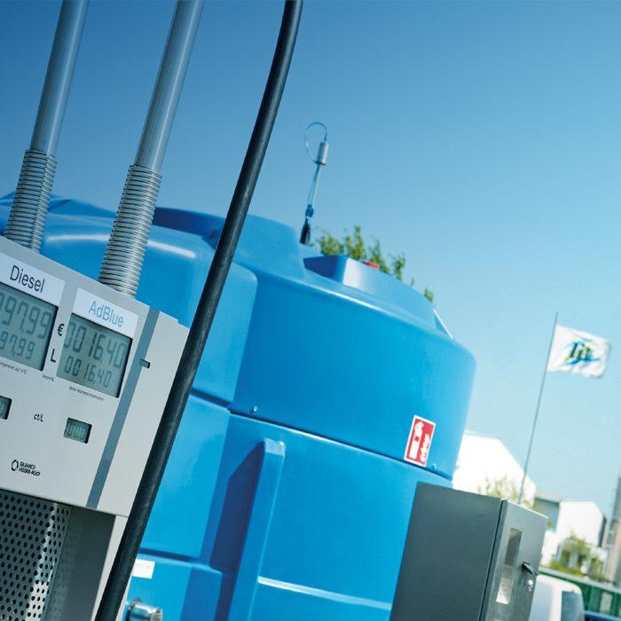 Tankstellennetz_700-X-700