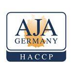 HAACP
