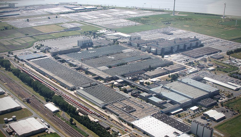 Automotive_Werk_Emden