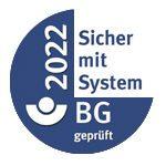 BG_ISO 45001