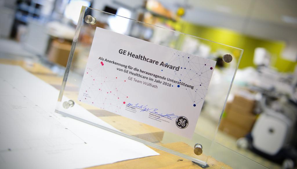 Healthcare_GE-Award