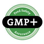 GMP+_Feed Safety Assurance