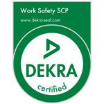 Work Safety SCP_Dekra