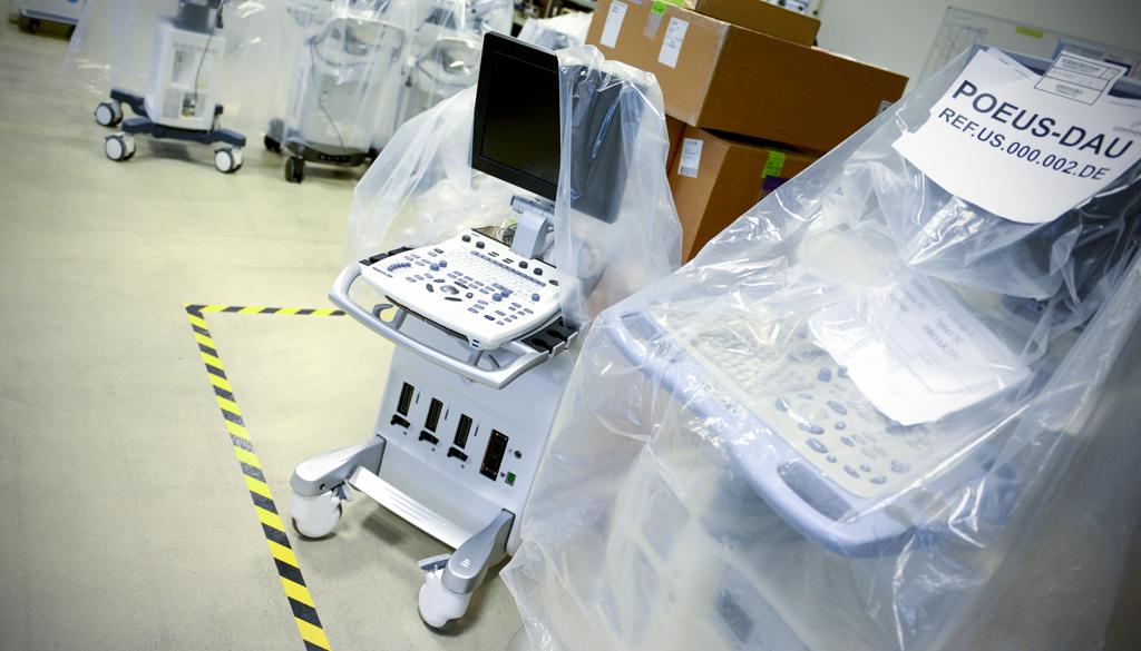 Healthcare_Ultrasound-Geräte