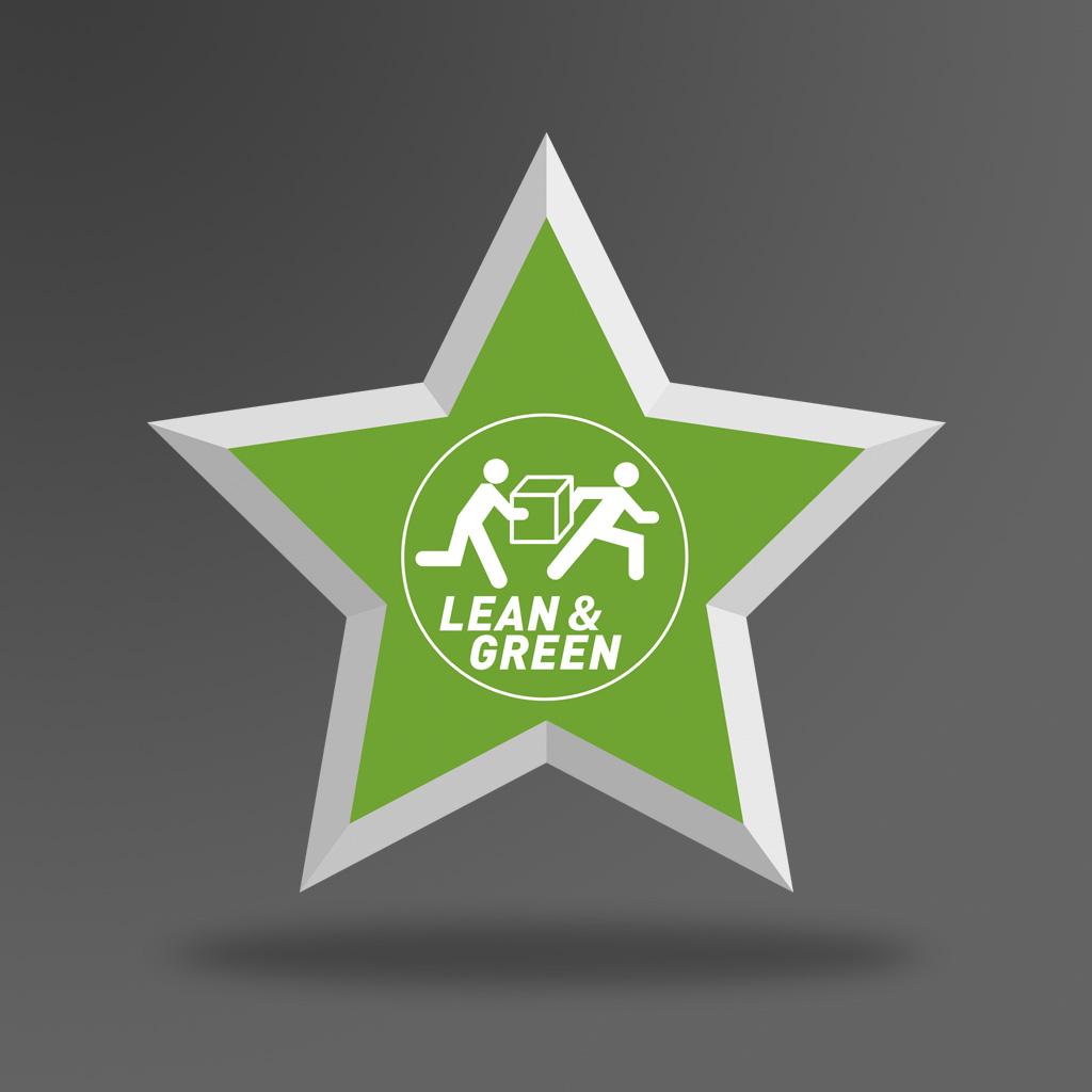 Lean-&-Green-1920-X-1920-px