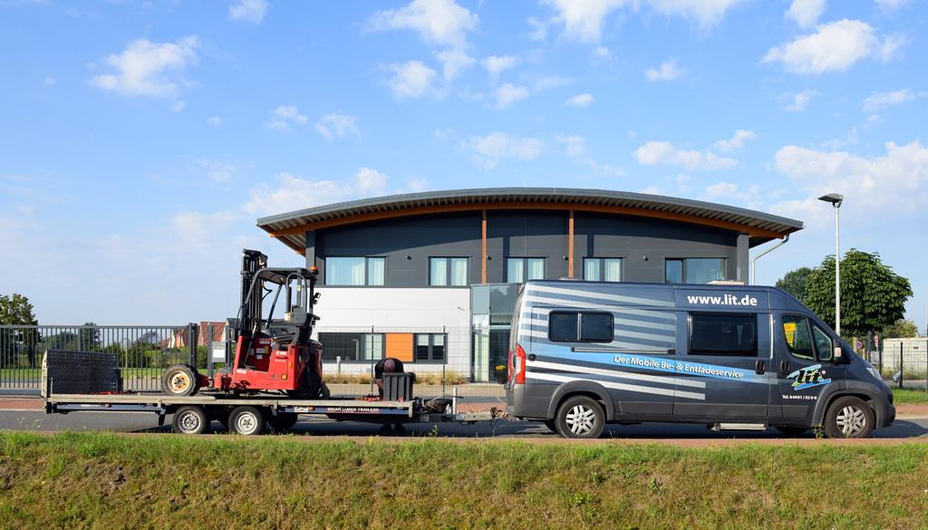 Mobiler-Be--und-Entladeservice_Baustelle-Garbsen1