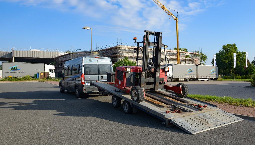 Mobiler-Be--und-Entladeservice_Baustelle-Garbsen8