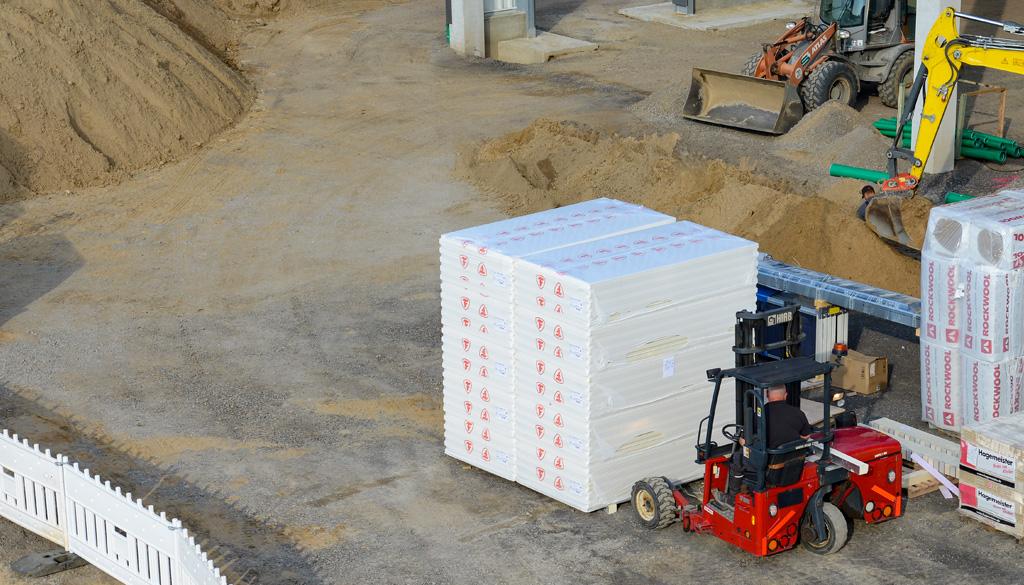 Mobiler-Be--und-Entladeservice_Baustelle-Garbsen9