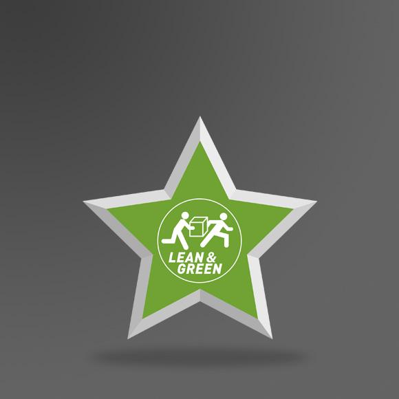 RZ_Kachel_Lean-and-green