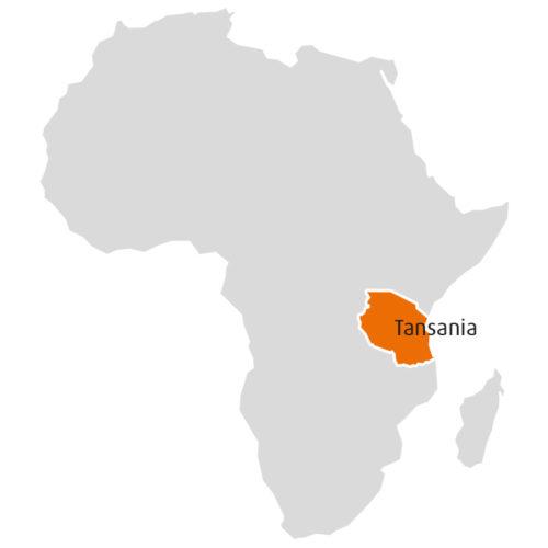 Karte-Tansania_750-x-750-px