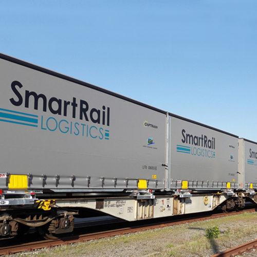 Smartrail