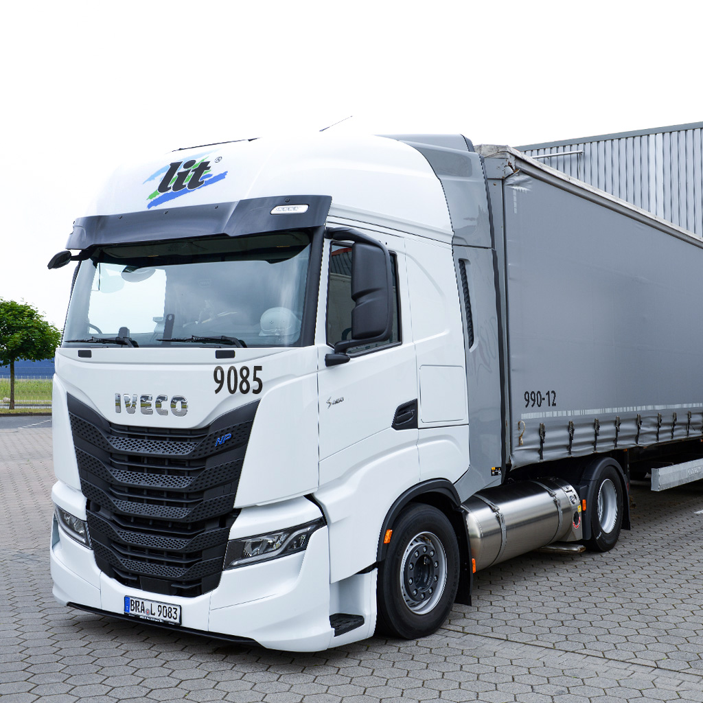 Iveco-NP_1024-X-1024-px