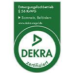 Entsorgungsfachbetrieb-Dekra_150-X-150px