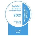 CrefoZert2021_150-X-150px