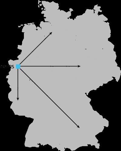 LIT_Moers_Deutschlandkarte